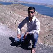 bessarh216724's profile photo