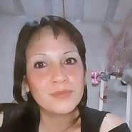 candelam189479's profile photo