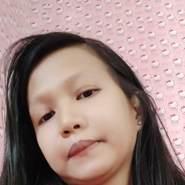 htebe45's profile photo