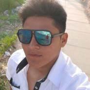 carlosj475079's profile photo
