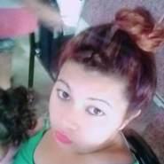 micab64's profile photo