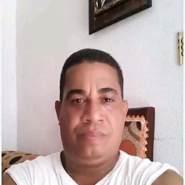rolandop805883's profile photo
