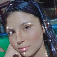 silviai960114's profile photo