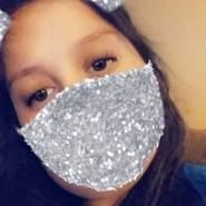 jessica310974's profile photo