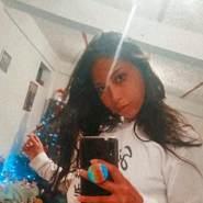 MariHernan04's profile photo