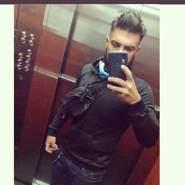 leonardou592891's profile photo