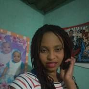 danielar937842's profile photo