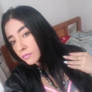 julianaf301654's profile photo