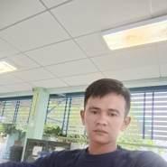 useril4079's profile photo