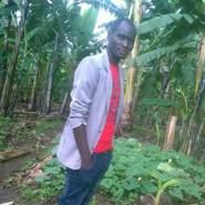 francisg892626's profile photo