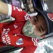martinm559418's profile photo