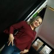 luzm4719's profile photo