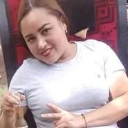 greise347326's profile photo