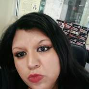 guadalupec24393's profile photo
