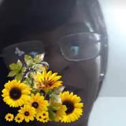 elieci342829's profile photo