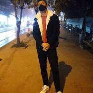 valons485119's profile photo