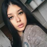 georgia394634's profile photo