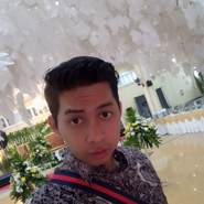 maliki140523's profile photo