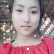 kabitac479587's profile photo