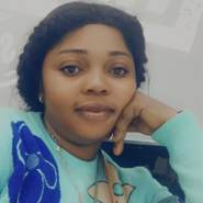 ibitoyed's profile photo