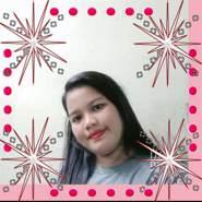 rosem557194's profile photo