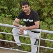 muhammadt818036's profile photo