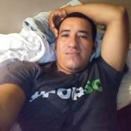 ochoas826253's profile photo
