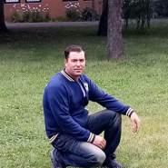 moncsid403035's profile photo
