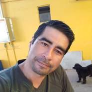 marcosa768053's profile photo