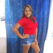 Celestego's profile photo