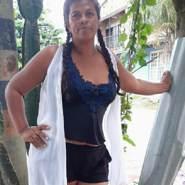 nahomis199078's profile photo