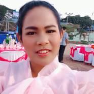 userfcmr479's profile photo