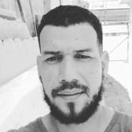 carlosi824365's profile photo