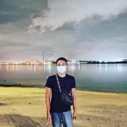 mohde135940's profile photo