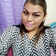 heidys384636's profile photo