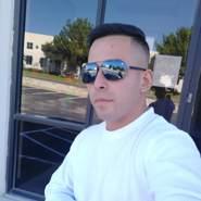 Brian5353's profile photo