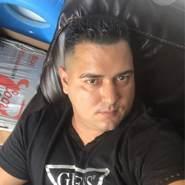 alberto783160's profile photo