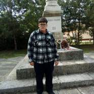 richards274251's profile photo