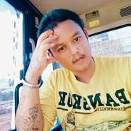 khathawutk's profile photo
