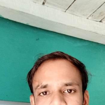 deepakpanth_Uttar Pradesh_独身_男性