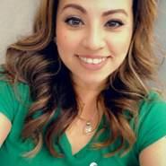 daniellaa843937's profile photo