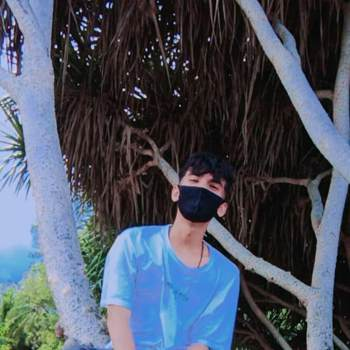 aryap502889_Aceh_独身_男性