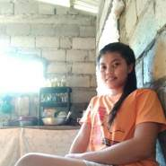lorenl606627's profile photo
