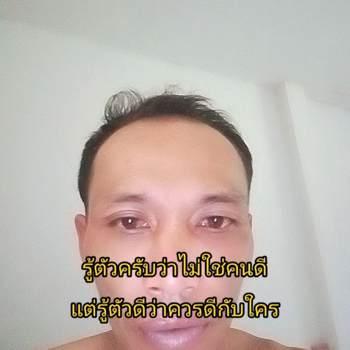 userrx385116_Pathum Thani_Độc thân_Nam