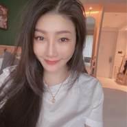 usereijhk215's profile photo