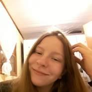 mihv852's profile photo