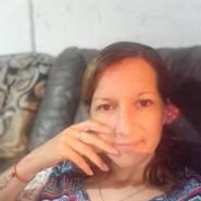Vicky1732's profile photo