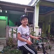 miseh679's profile photo