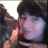tracik222761's profile photo