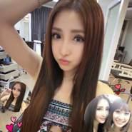 useracb5872's profile photo